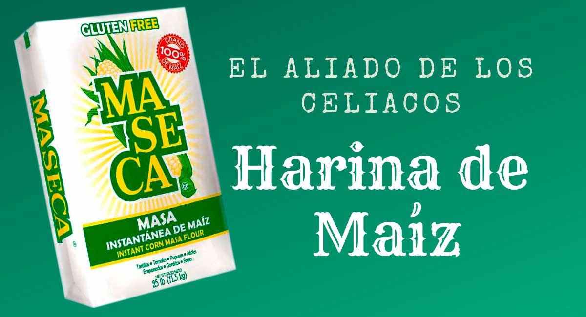 Dieta para celiacos chile